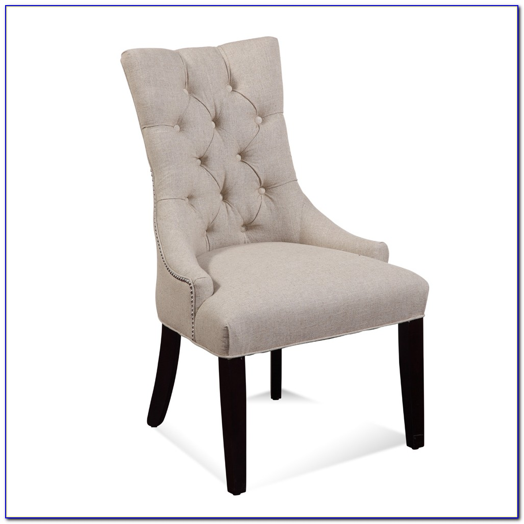 Parsons Dining Chairs Canada
