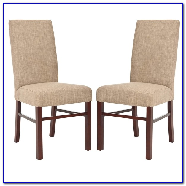 Parsons Dining Chairs Target