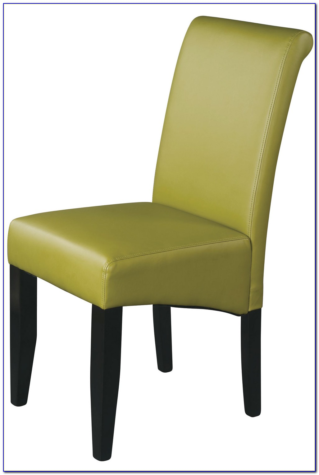 Parsons Dining Chairs With Arms