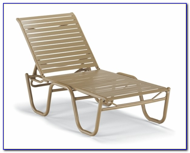Pool Chaise Lounge Chairs Target