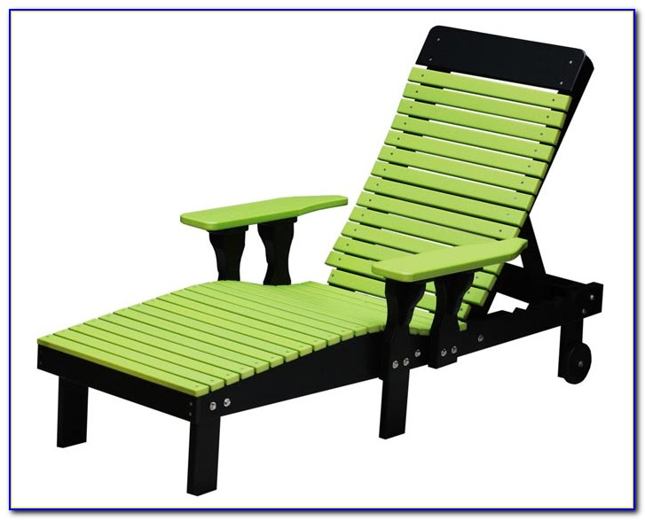 Poolside Lounge Chairs Target