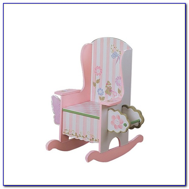 Potty Training Furniture Protection
