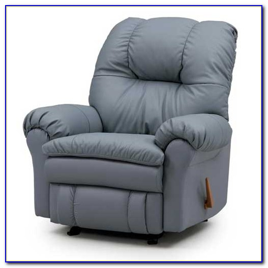 Power Recliner Chairs Perth