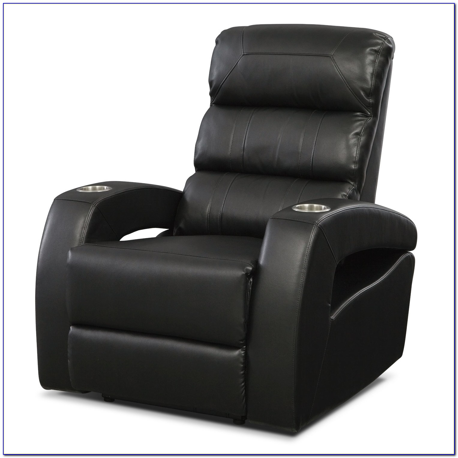 Power Recliner Chairs Sears