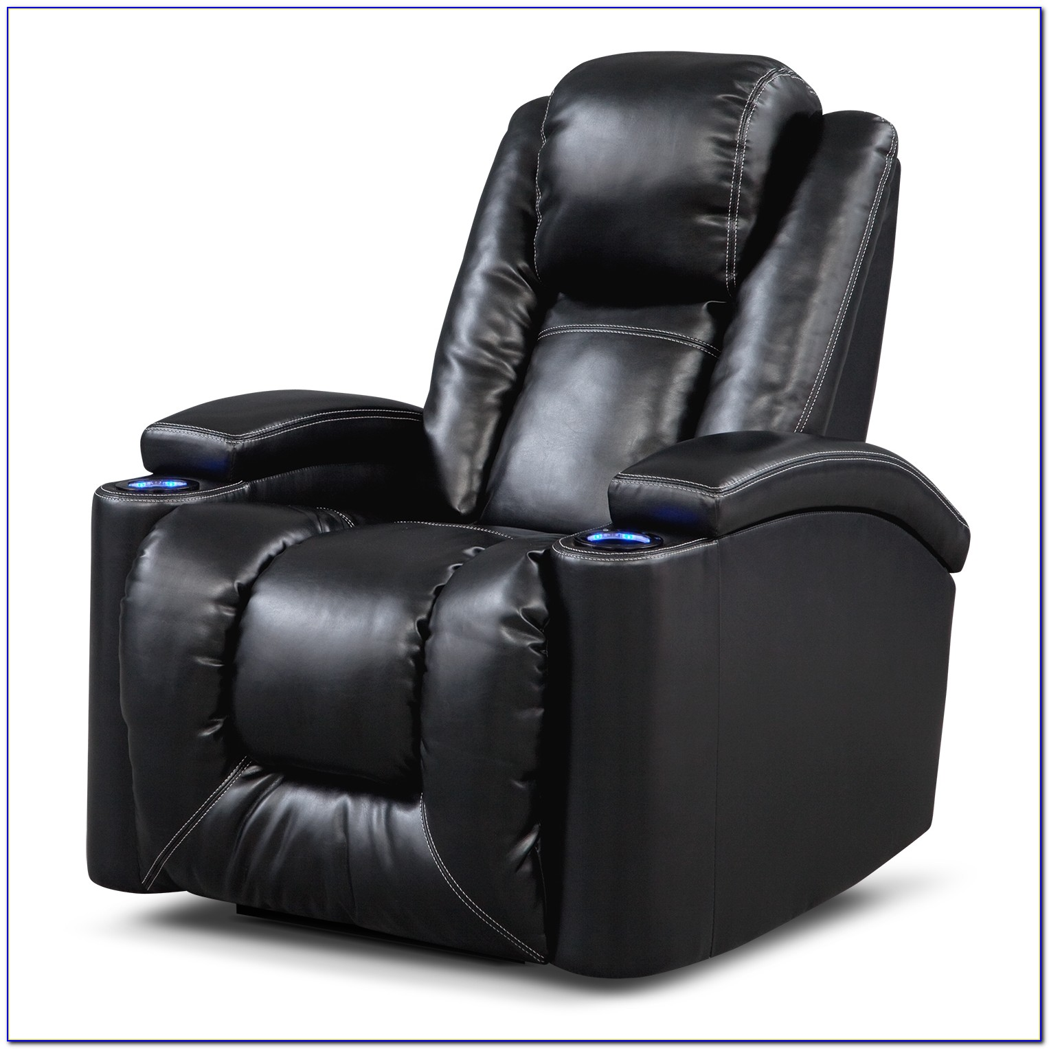 Power Recliner Chairs With Massage And Heat