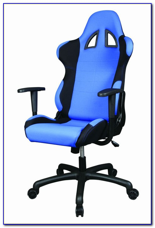 Racing Seat Office Chair South Africa