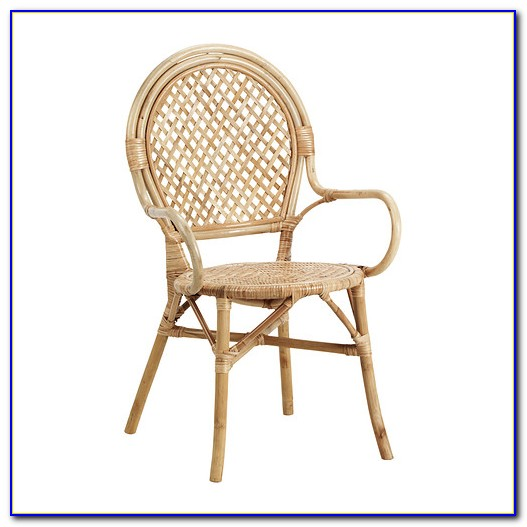 Rattan Dining Chairs Ikea