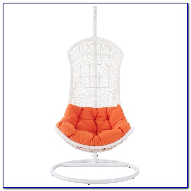 Rattan Hanging Chair Nz