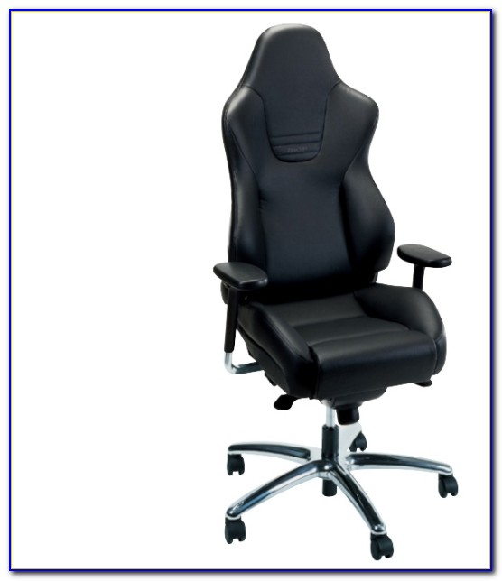 Recaro Office Chair Base Chairs Home Design Ideas Ejzvymv1ev