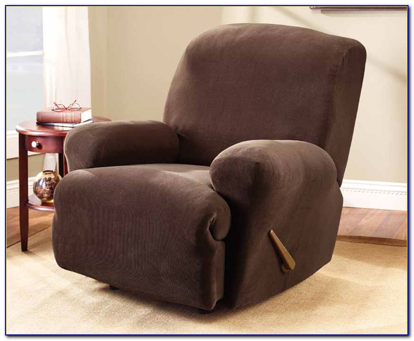 Recliner Chair Covers Ikea