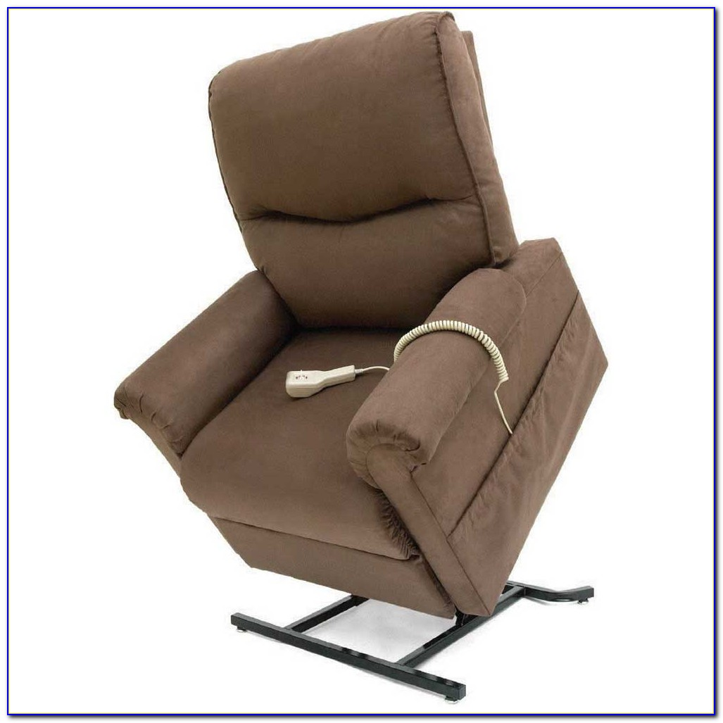 Recliner Lift Chairs Costco