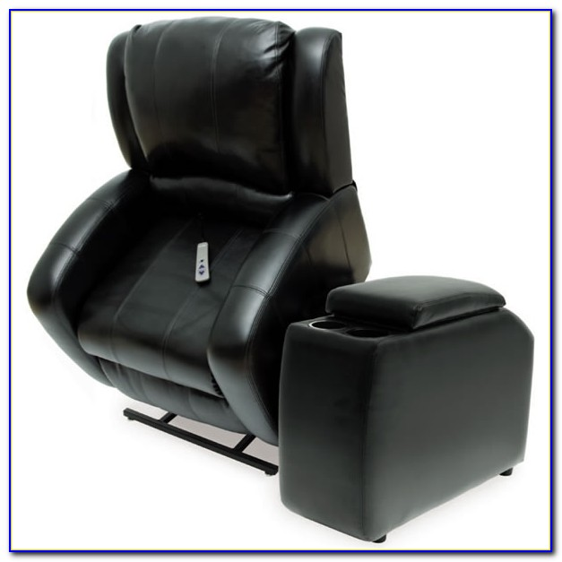 Recliner Lift Chairs Covered By Medicare
