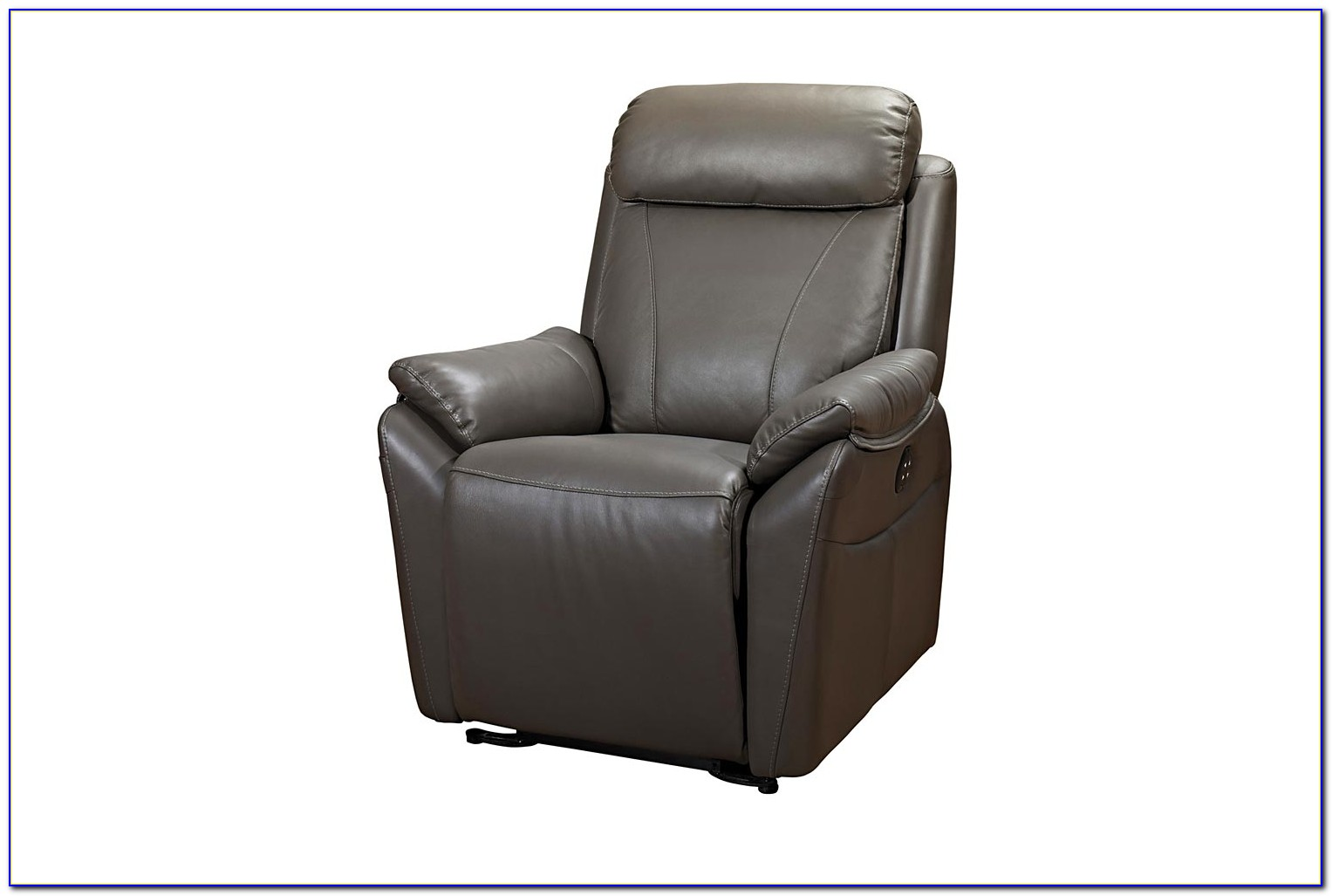 Recliner Lift Chairs Leather
