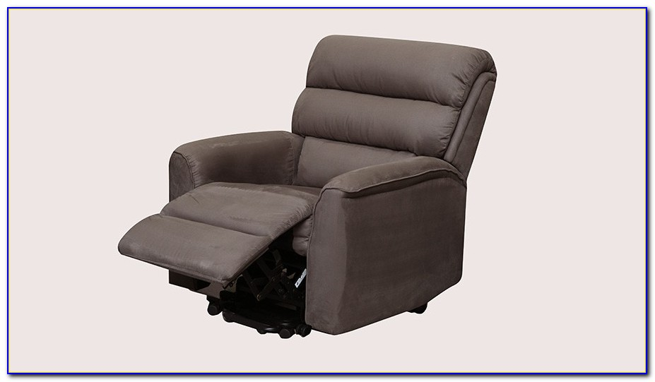 Recliner Lift Chairs Medicare
