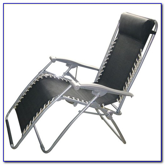 Reclining Camp Chair Costco