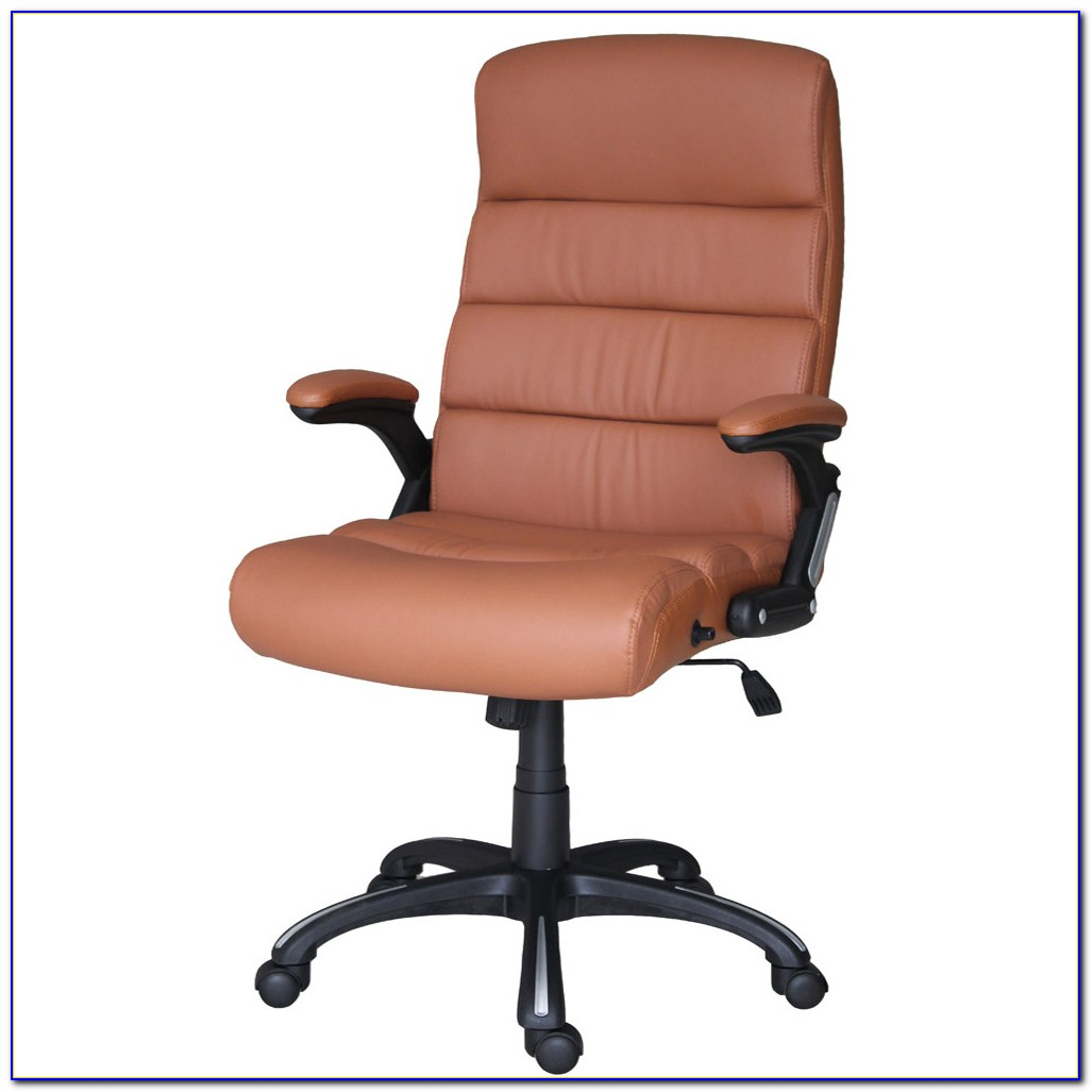 Reclining Desk Chair With Footrest Uk