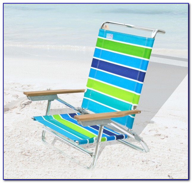 Rio Beach Chairs Amazon