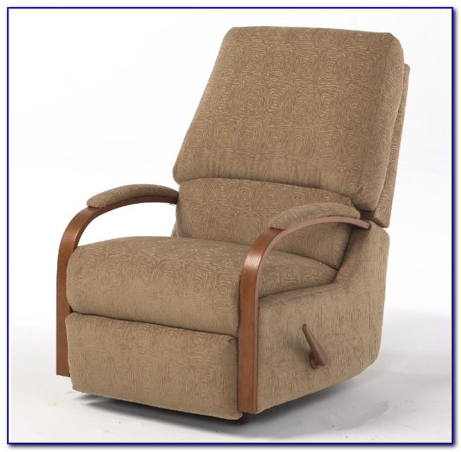Rocker Recliner Chair Big Lots