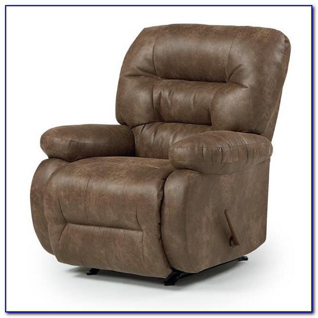 Rocker Recliner Chair Parts