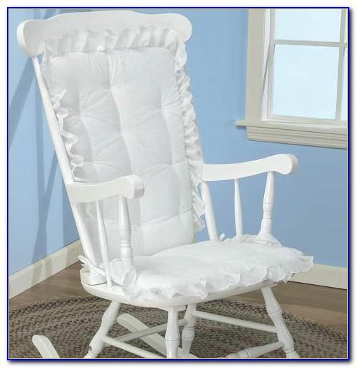 Rocking Chair Cushions Target
