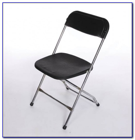 Samsonite Folding Chairs Costco