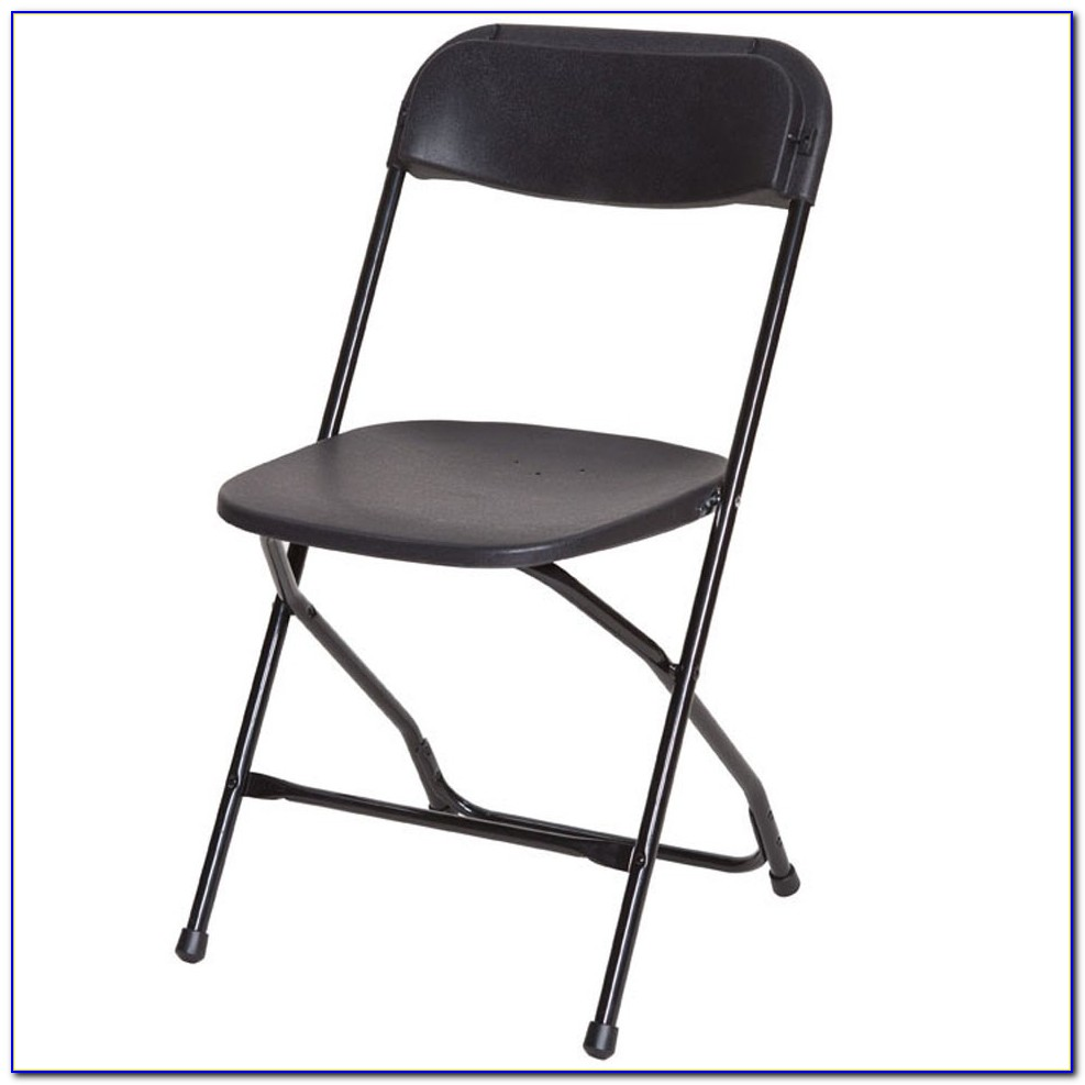 Samsonite Folding Chairs Parts