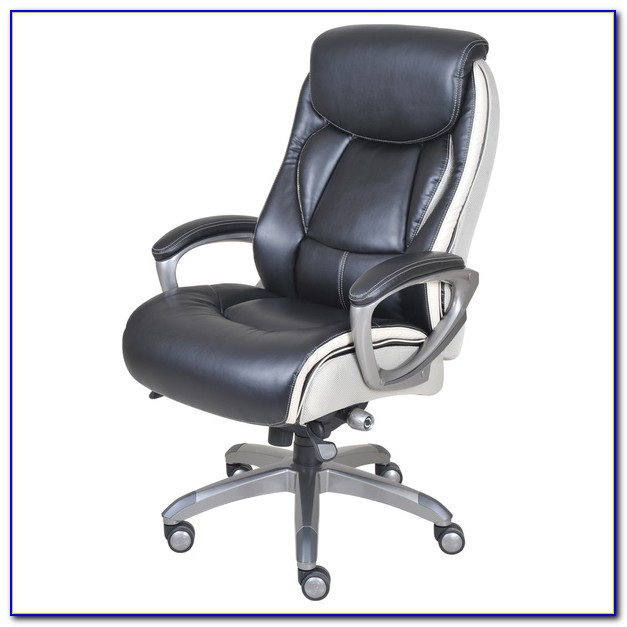 Serta Office Chair Amazon
