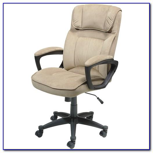 Serta Office Chair Staples