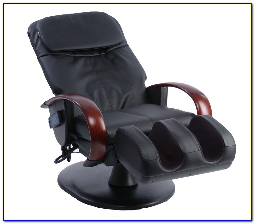 Shiatsu Massage Chair Costco
