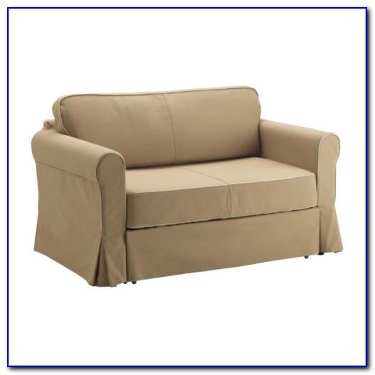Sleeper Sofas Ikea