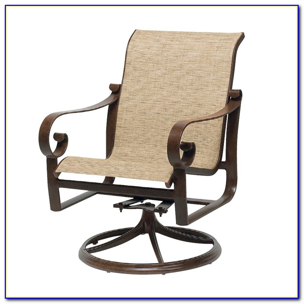 Sling Patio Chairs Target