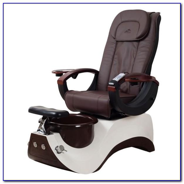 Spa Pedicure Chairs In Atlanta Ga