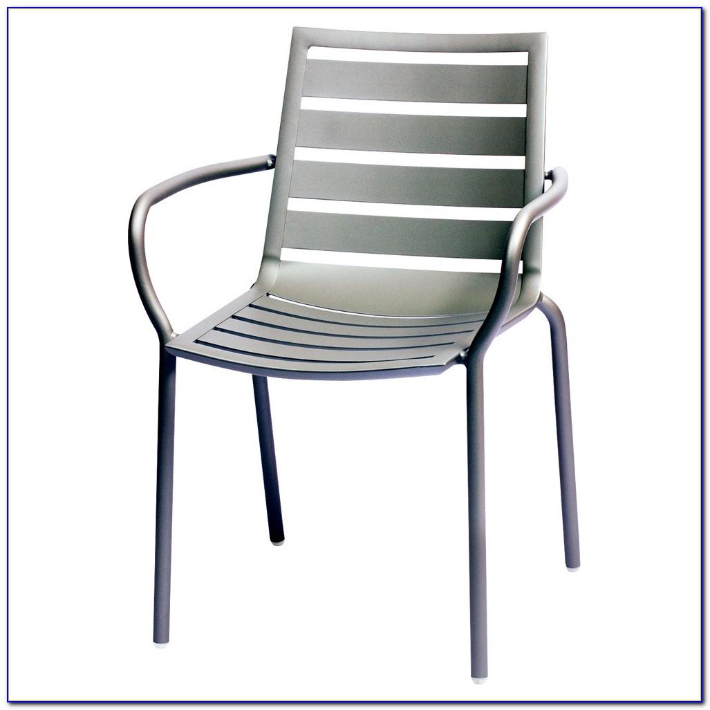 Stackable Outdoor Chairs Menards