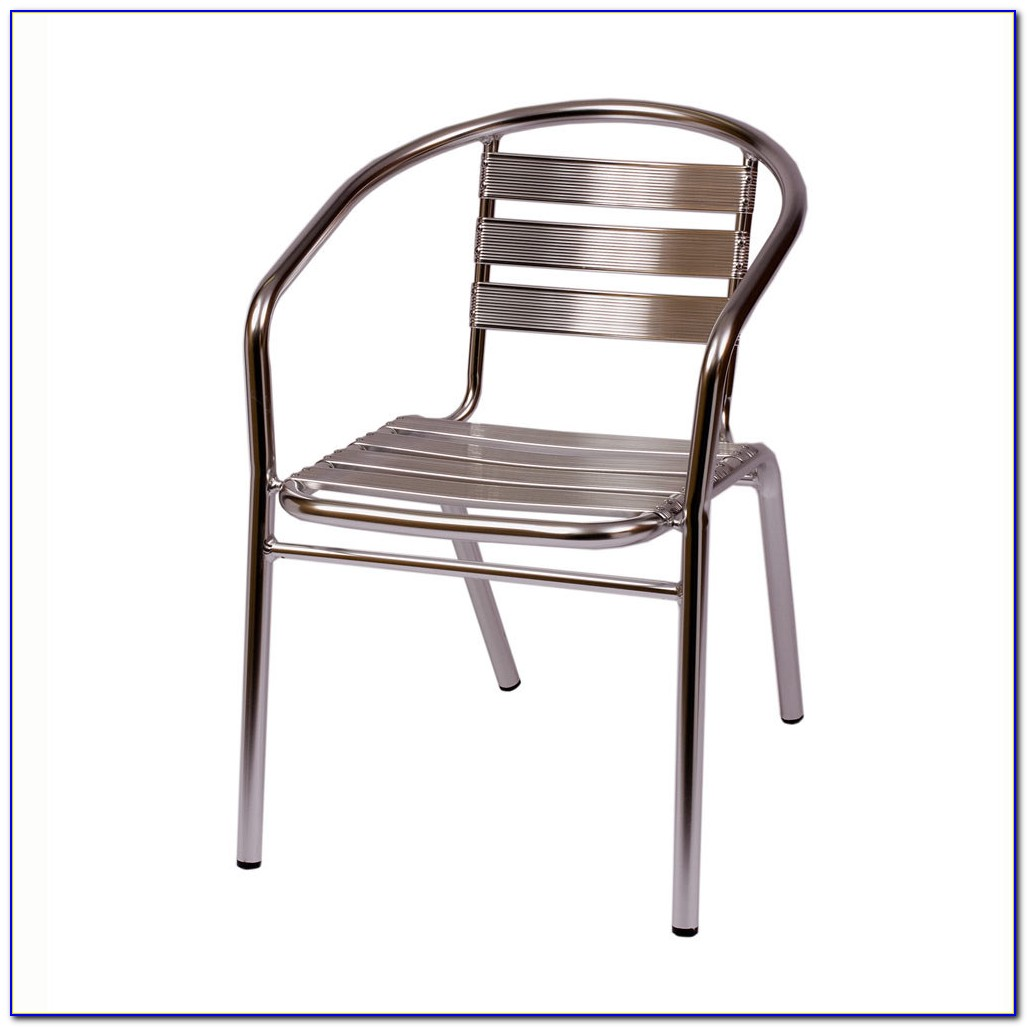 Stackable Patio Chairs Costco