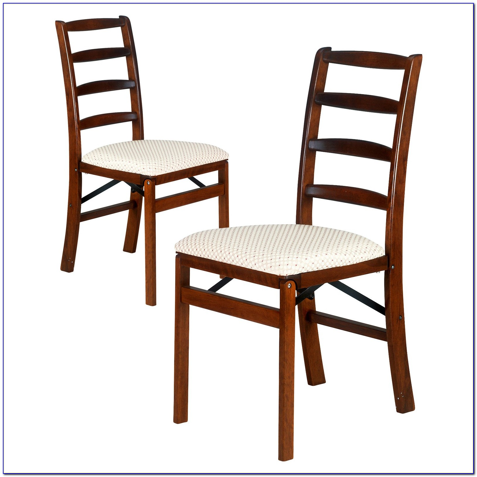 Stakmore Folding Chairs Canada