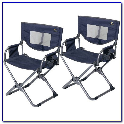 Stakmore Folding Chairs Costco