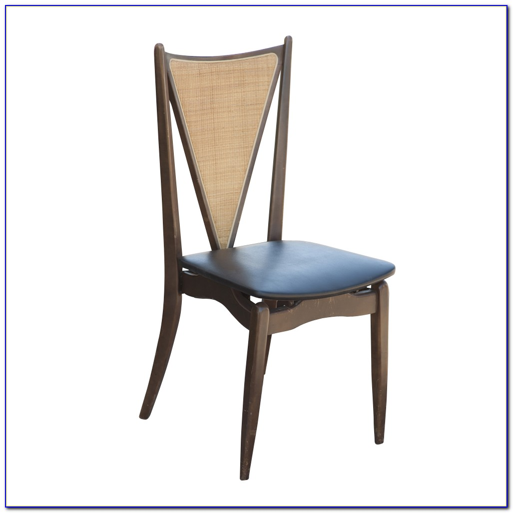 Stakmore Folding Chairs Uk