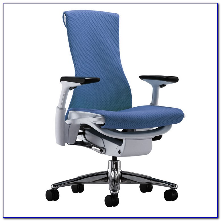 Staples Desk Chairs Uk