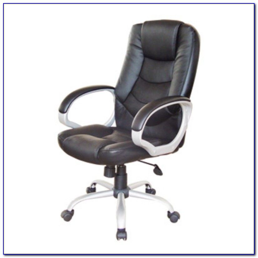 Staples Desk Chairs Without Arms