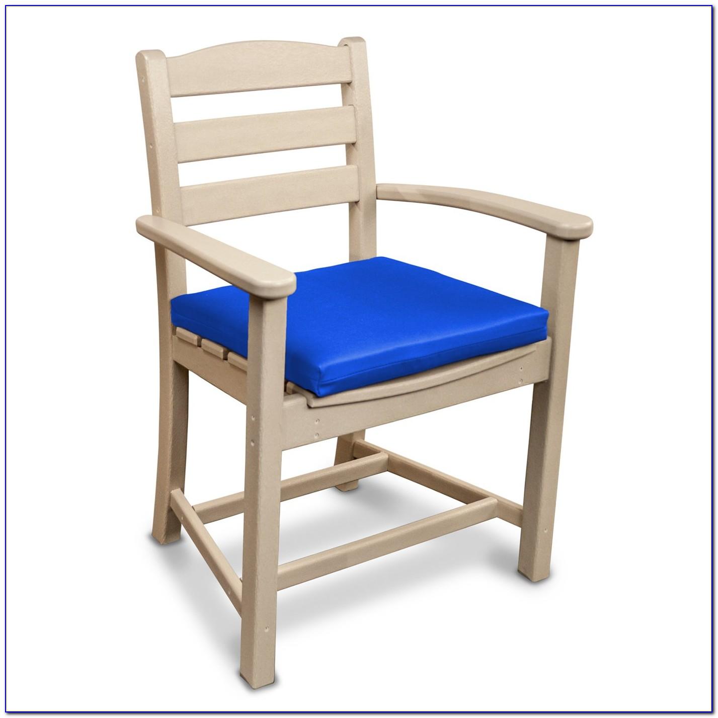Sunbrella Chair Cushions Costco