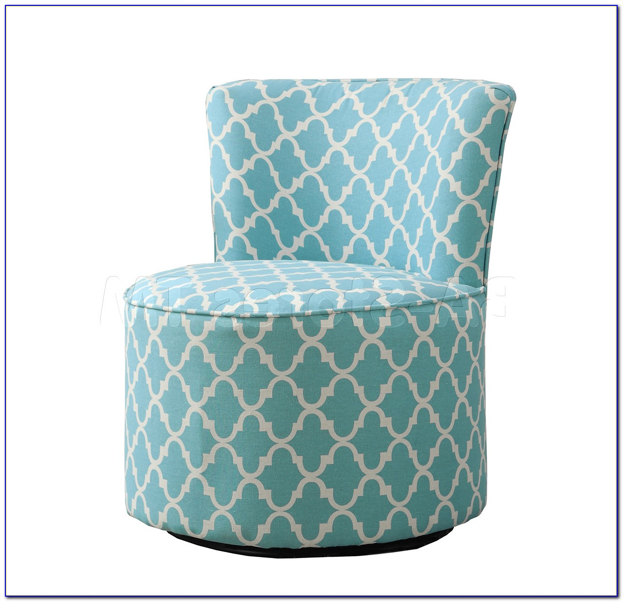 Swivel Accent Chair Covers