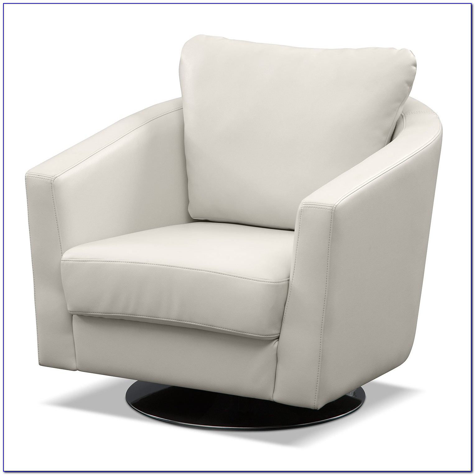 Swivel Chairs For Living Room Australia
