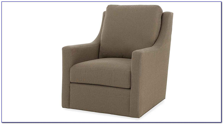 Swivel Glider Chair Amazon