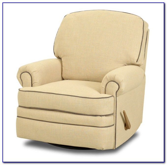 Swivel Recliner Chairs Amazon