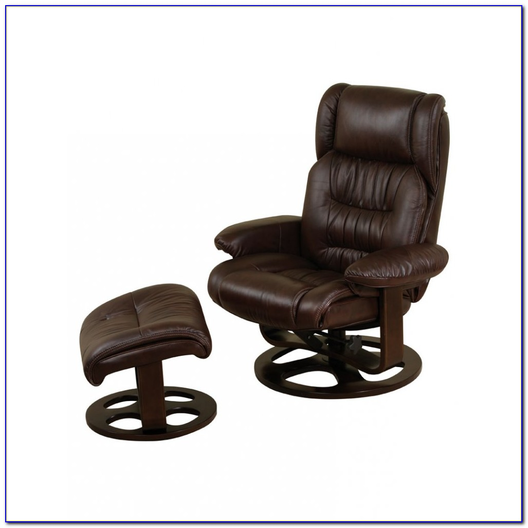 Swivel Recliner Chairs Costco