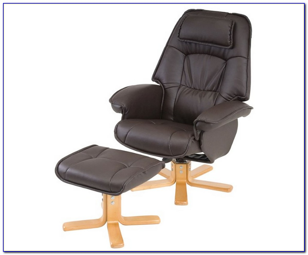 Swivel Recliner Chairs Fabric
