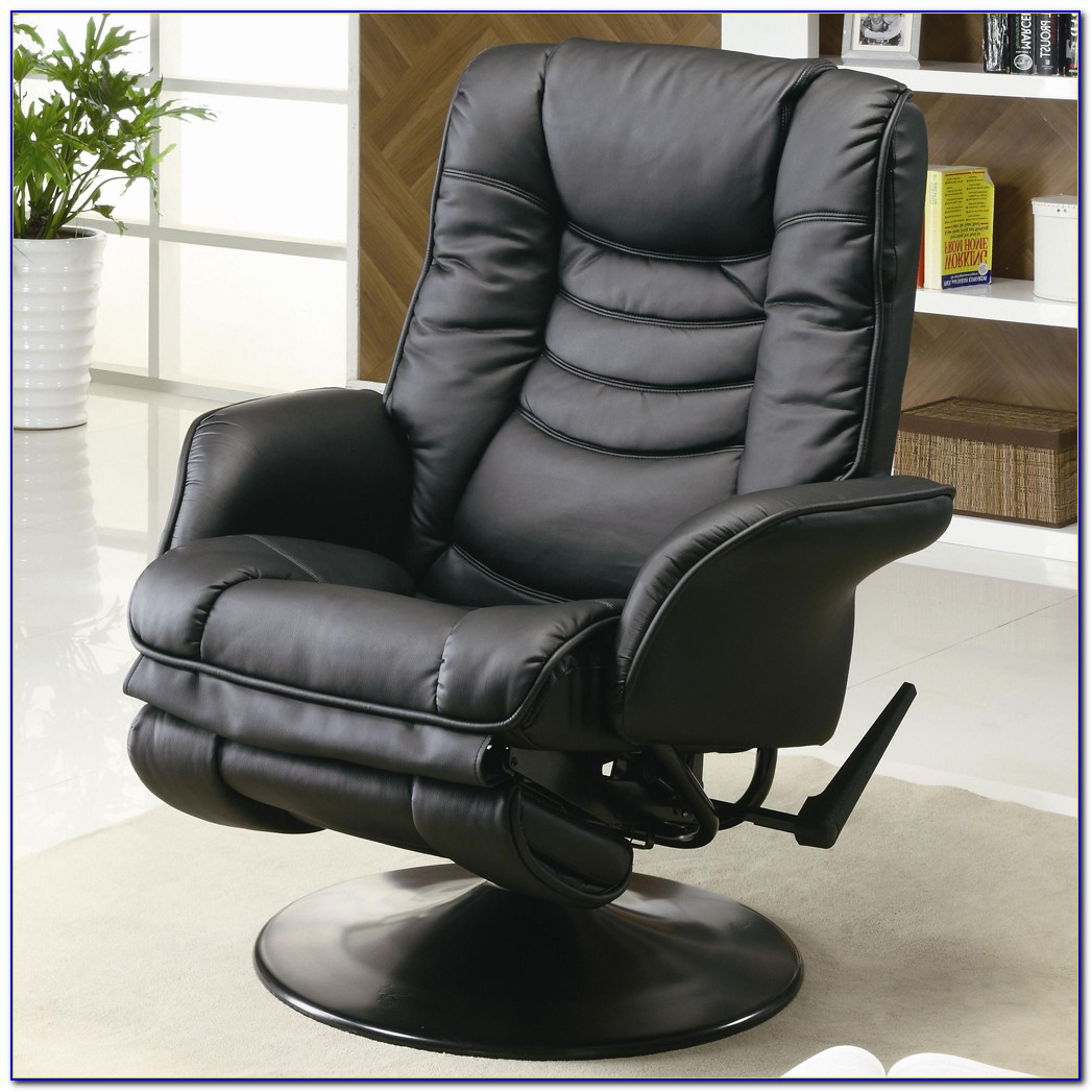 Swivel Recliner Chairs For Rv
