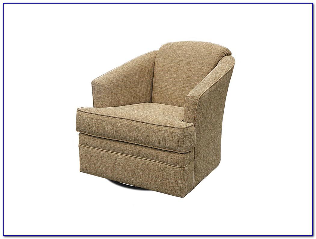 Swivel Rocker Chair Patio