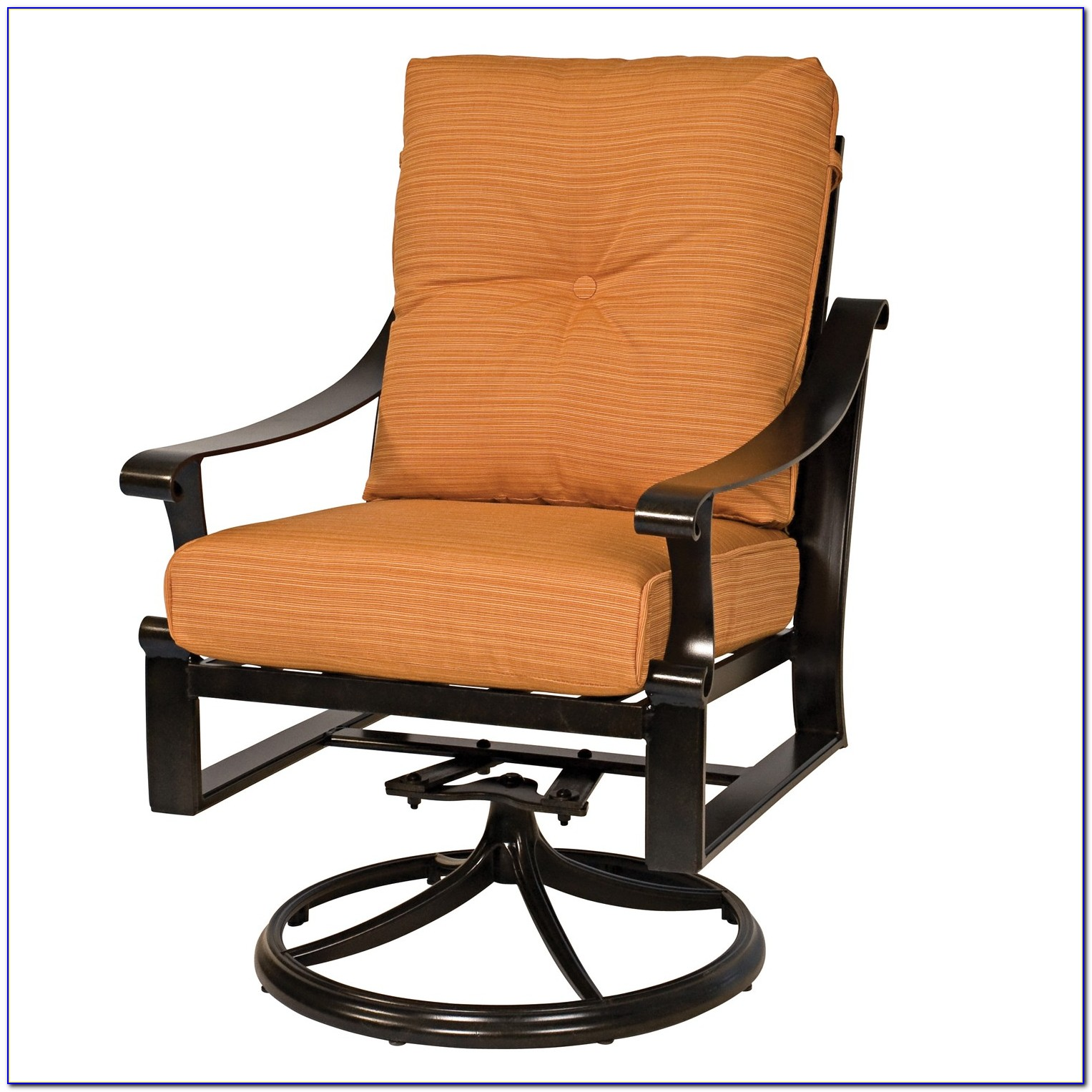 Swivel Rocking Chairs For Patio