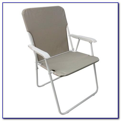 Target Folding Chairs Metal
